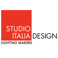 gruppoitaliadesign